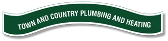 Town & Country Plumbing & Heating Ltd Banbury